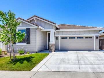 3155 Golden Trail Street, Rocklin, CA, 95765,