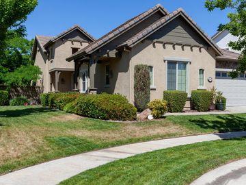 4412 magnifica Place, Sacramento, CA, 95827,