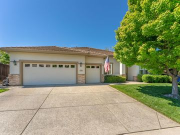 2904 Gables Court, Rocklin, CA, 95765,