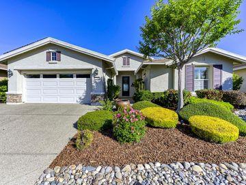2288 Cinnamon Teal Lane, Lincoln, CA, 95648,