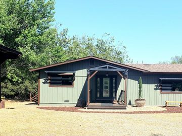 3621 Homestead Road, Rescue, CA, 95672,