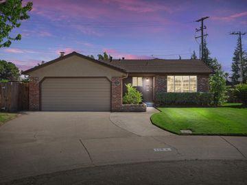 1154 Tamarack, Lodi, CA, 95240,