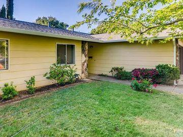 6824 Lakewood Way, Orangevale, CA, 95662,