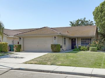 62 Charles Street, Tracy, CA, 95376,