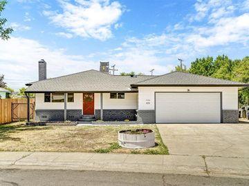7446 Cosgrove Way, Sacramento, CA, 95822,