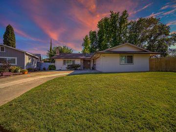8304 Plumwood Court, Orangevale, CA, 95662,