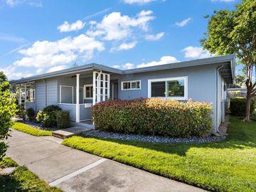 2869 Santa Paula Court #2869, Sacramento, CA, 95821,