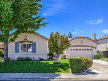 2760 WESTVIEW Drive, Lincoln, CA, 95648,
