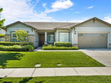 1546 Knollwood Street, Manteca, CA, 95336,