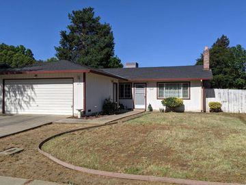 1670 Mosswood Drive, Yuba City, CA, 95991,