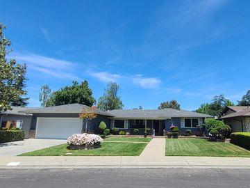 6030 Portsmouth Place, Stockton, CA, 95219,