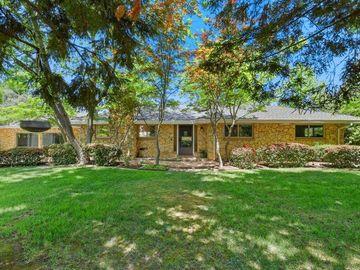 7939 Archer Avenue, Fair Oaks, CA, 95628,