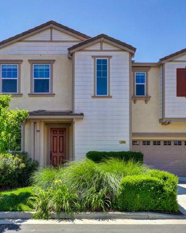 3682 Verona Terrace Davis, CA, 95618