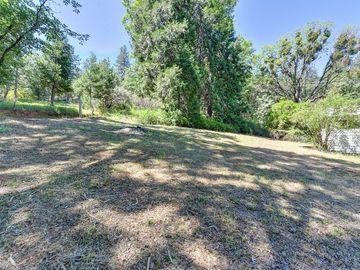 1290 Sage Road, Colfax, CA, 95713,