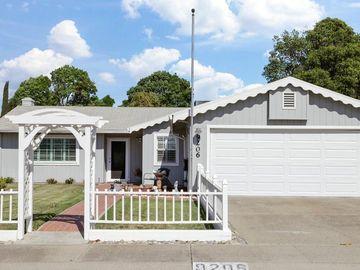 9206 Lariat Lane, Stockton, CA, 95210,