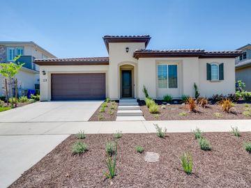 14975 Amber Grove Drive, Folsom, CA, 95630,