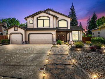 206 Kyla Court, Roseville, CA, 95747,