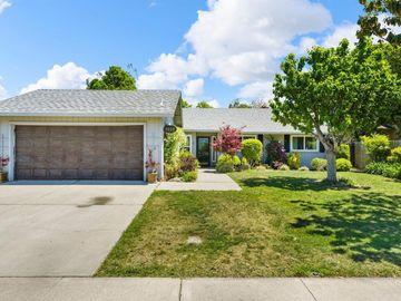 9820 Gentle Ben Court, Stockton, CA, 95209,