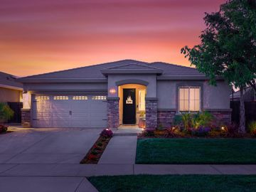 4130 Borderlands Drive, Rancho Cordova, CA, 95742,