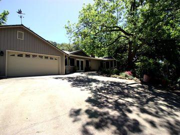 4209 Vista Drive, Loomis, CA, 95650,
