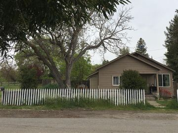 2989 N Elm Street, Live Oak, CA, 95953,