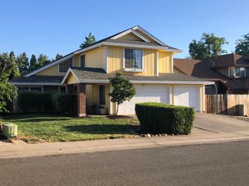 591 Hovey Way, Roseville, CA, 95678,