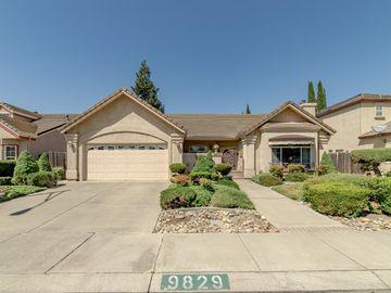 9829 Twin Creeks Avenue, Stockton, CA, 95219,