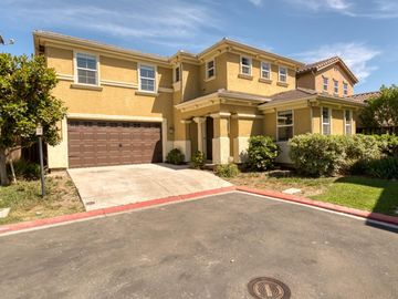 17240 S Canyon Gate Lane, Lathrop, CA, 95330,
