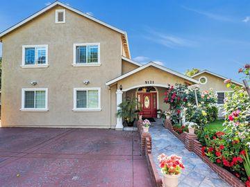 5121 Arroyo, Fair Oaks, CA, 95628,