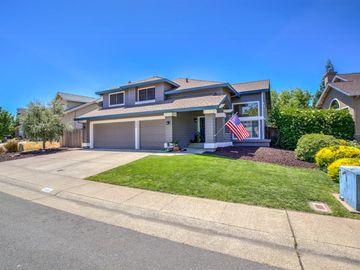 3056 Strand Road, Rocklin, CA, 95765,