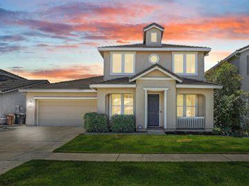 10221 Blossom Ridge Drive, Elk Grove, CA, 95757,