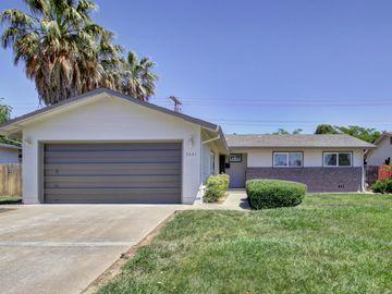 3641 Thornhill Drive, Sacramento, CA, 95826,