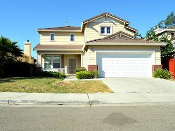 3287 Ormonde Court, Tracy, CA, 95377,