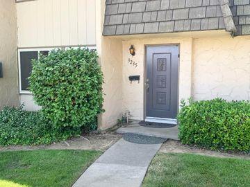3235 Via Grande, Sacramento, CA, 95825,