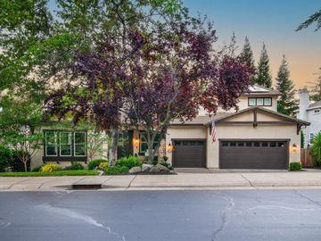 2349 Clubhouse, Rocklin, CA, 95765,