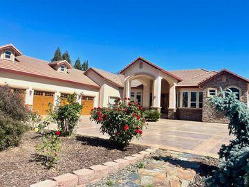 8769 Winding Way, Fair Oaks, CA, 95628,