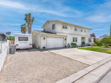 4806 E 4th Street, Stockton, CA, 95215,