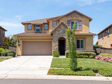5087 Brentford Way, El Dorado Hills, CA, 95762,