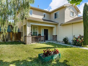 3237 Cathleen Lane, Tracy, CA, 95377,