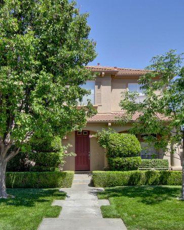 1522 Portola Street Davis, CA, 95616
