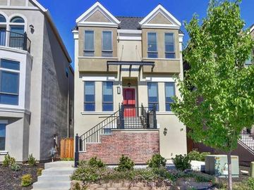 3409 Crocker Drive, Sacramento, CA, 95818,