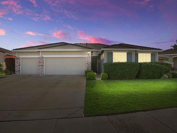 3450 Costantino Circle, Stockton, CA, 95212,