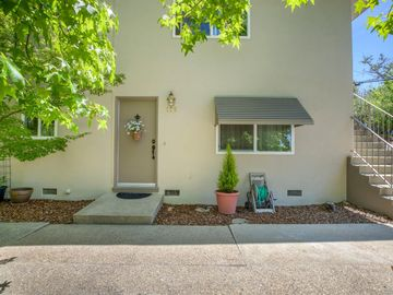 175 Hilmont Avenue, Auburn, CA, 95603,
