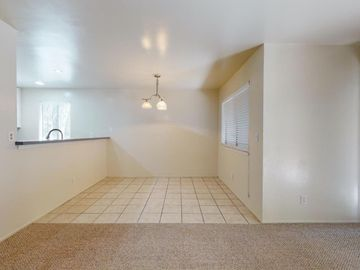 3591 Quail Lakes Drive #275, Stockton, CA, 95207,