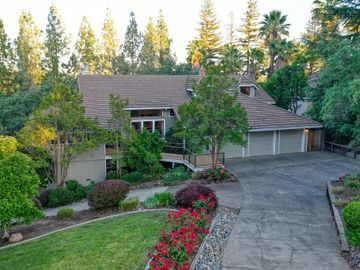 6410 Oak Hill Drive, Granite Bay, CA, 95746,