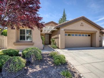 1375 Rose Bouquet Drive, Lincoln, CA, 95648,