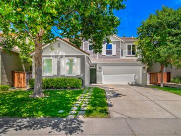 318 Arroyo Madrone Court, Lincoln, CA, 95648,