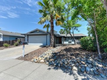 411 Union Court, Roseville, CA, 95678,
