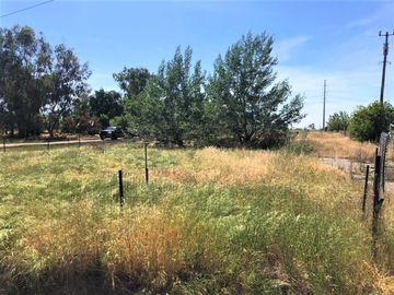 7545 Pleasant Grove Road, Elverta, CA, 95626,