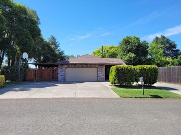 4632 Hibiscus Road, Stockton, CA, 95212,